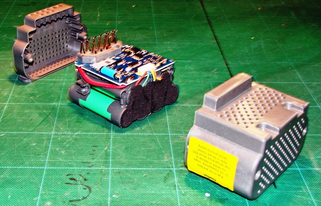 06 Batt Pack 2-C.jpg