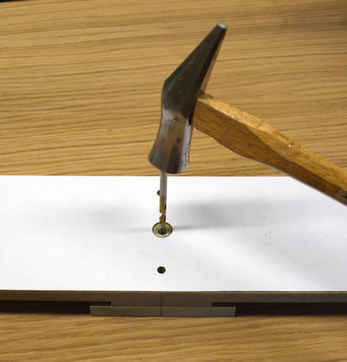 10 Mark clamp for knob.JPG