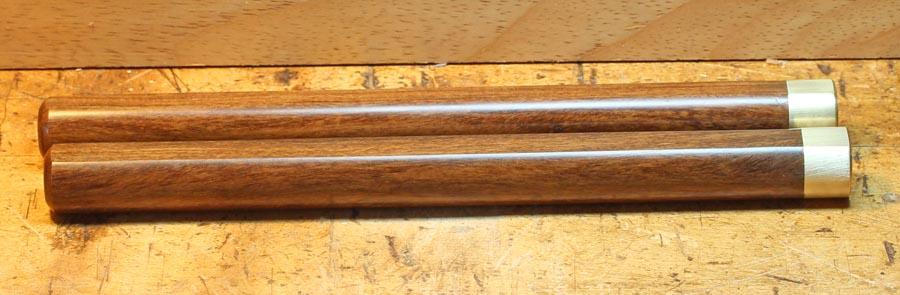 11 beams done.jpg