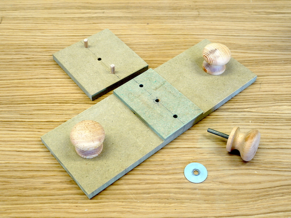 12 The separated components.JPG