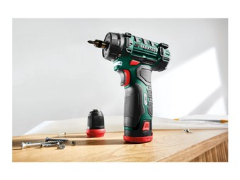 12v drill spindle (339 x 254).jpg