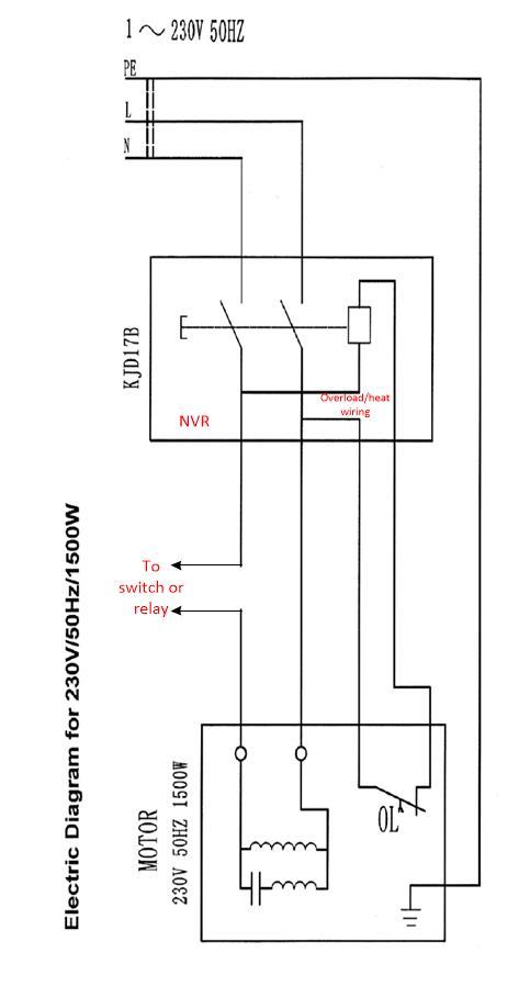 153E wiring.jpg