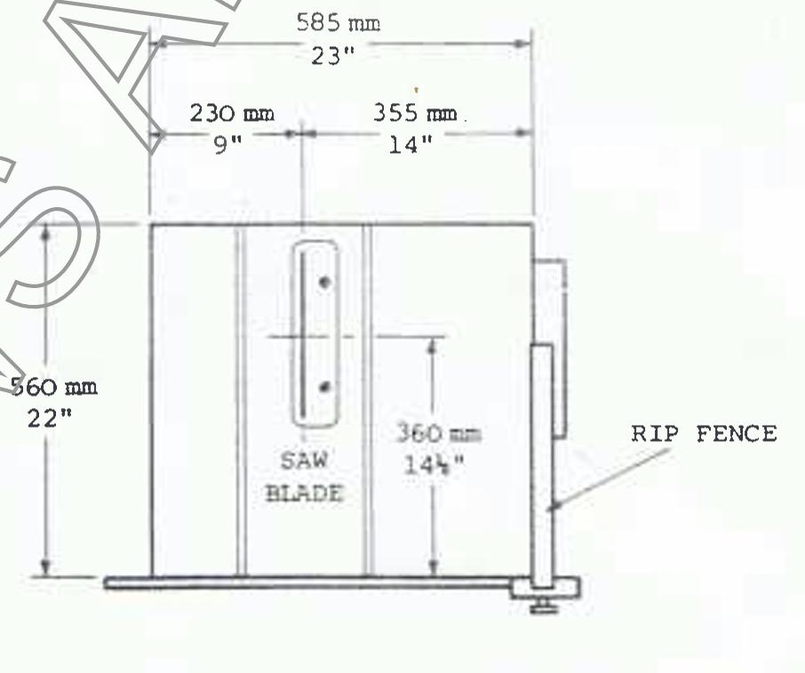 15F2C7AA-AF5D-4E97-929D-5398B573A15D.jpeg