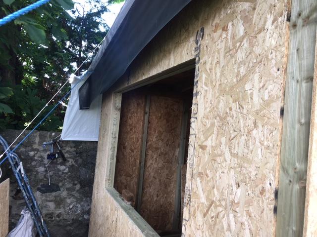 16 Window Routing.JPG