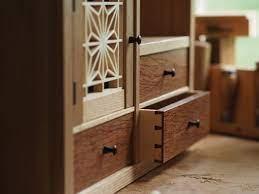 pekovich woodworks