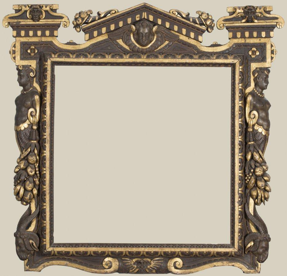 17th. century Walnut Sansovino.jpeg
