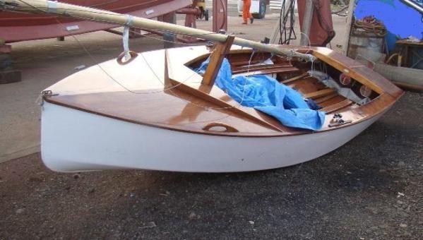 1970-gp14-sailing-dinghy--1.jpg