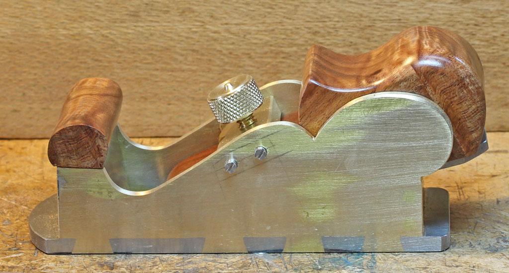 2 Fitting wood & bridge.jpg