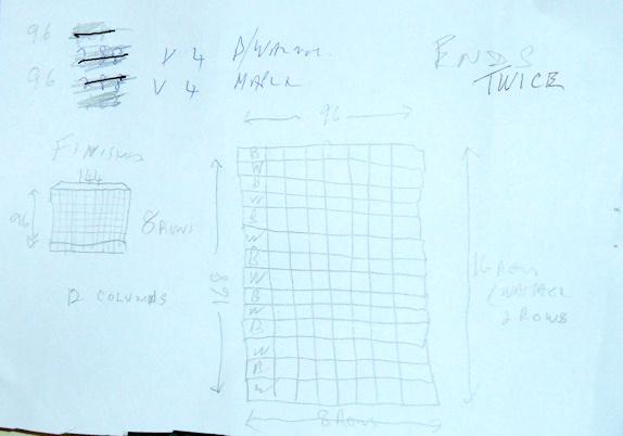 2012_0318chessboxplan10001w.jpg