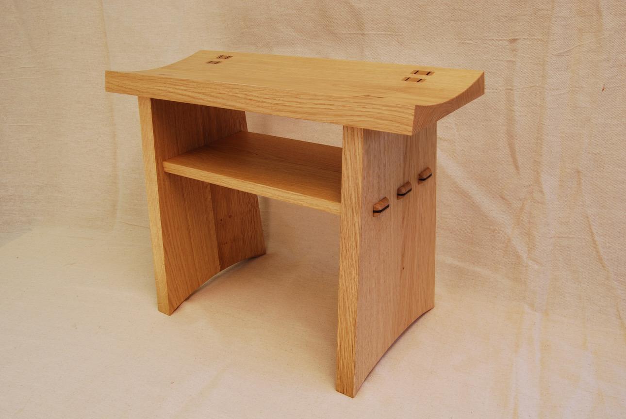 25. Finished stool.jpg