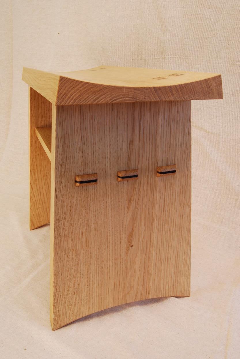 26. Finished stool.jpg