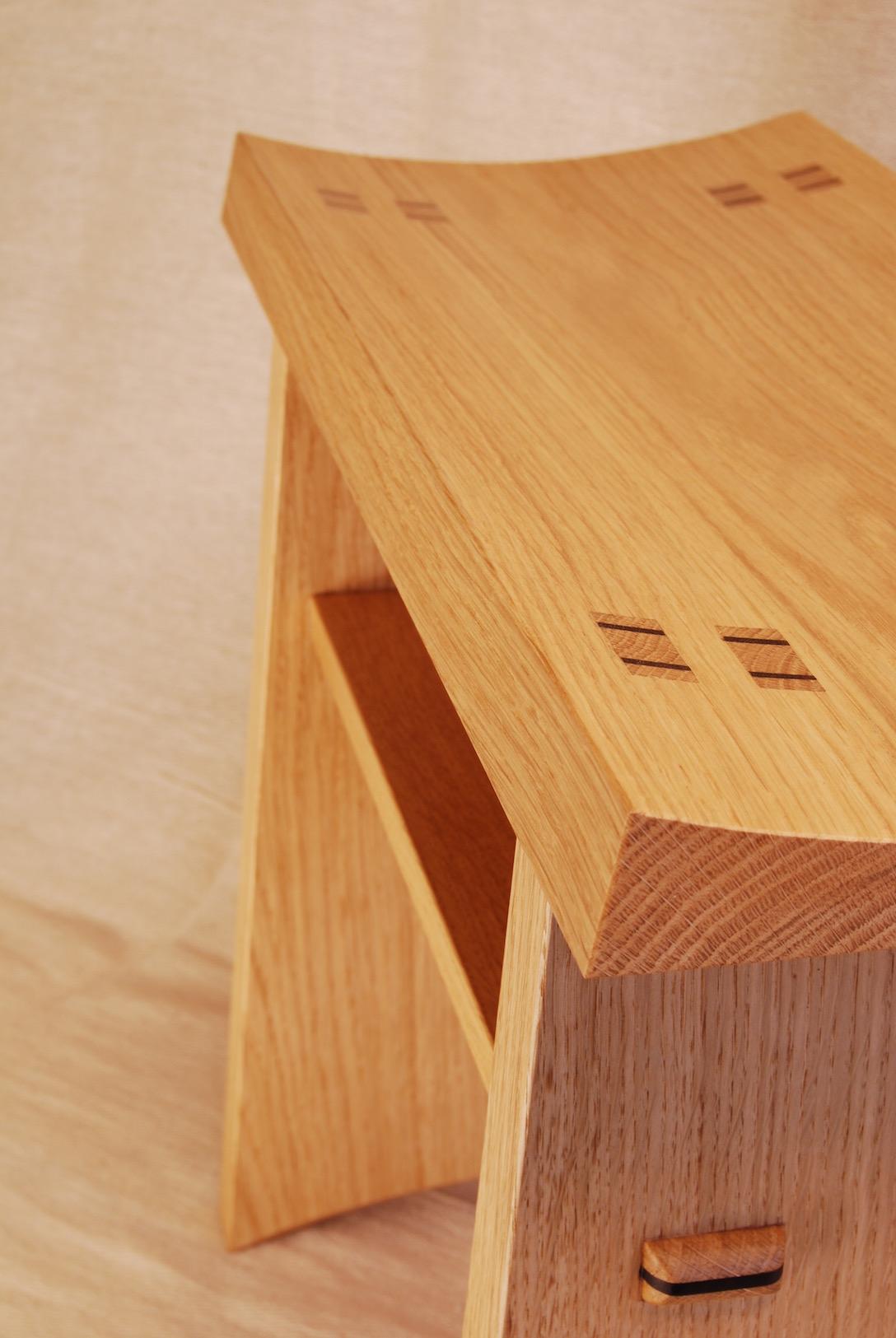 27. Finished stool.jpg