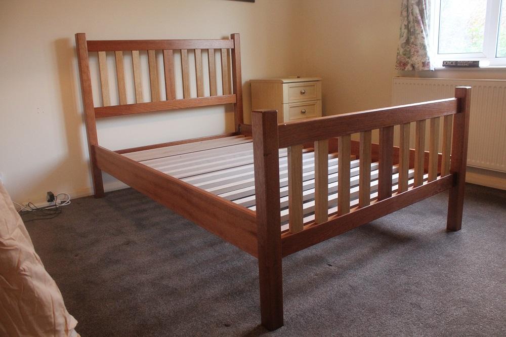 4 foot bed 001.JPG