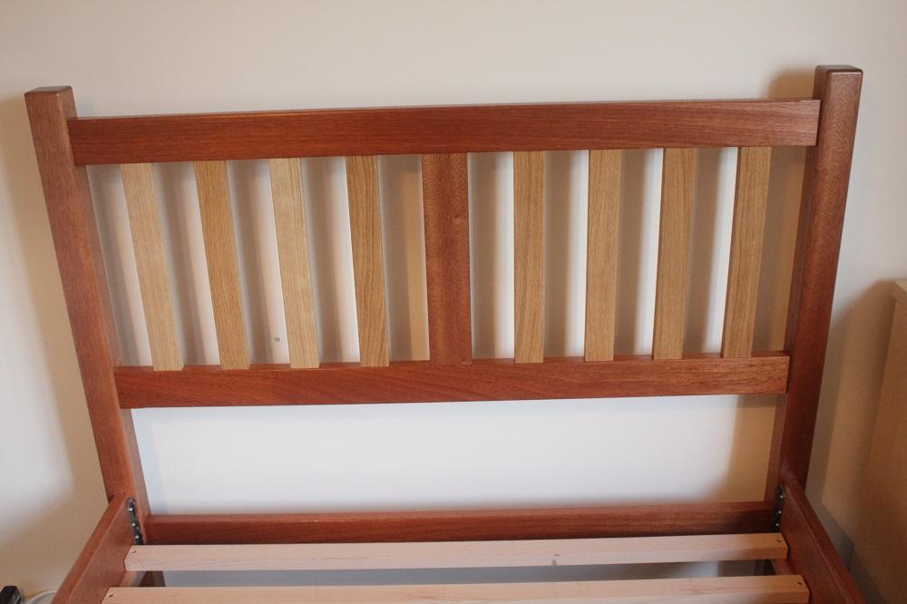 4 foot bed 003.JPG