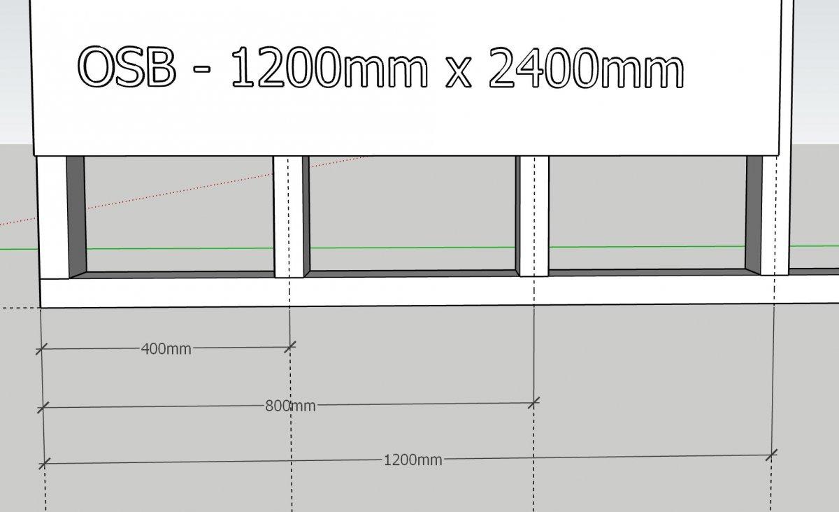 400mm centre marking.jpg