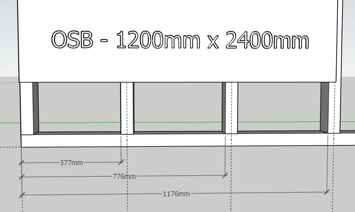 400mm edge marking.jpg