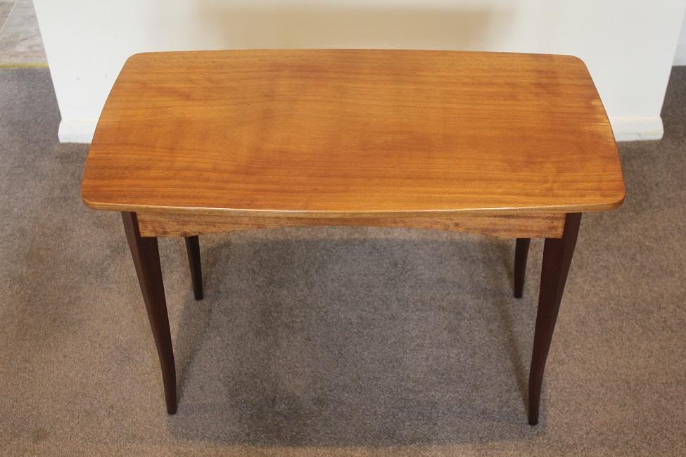 45 deg-leg table 003.JPG