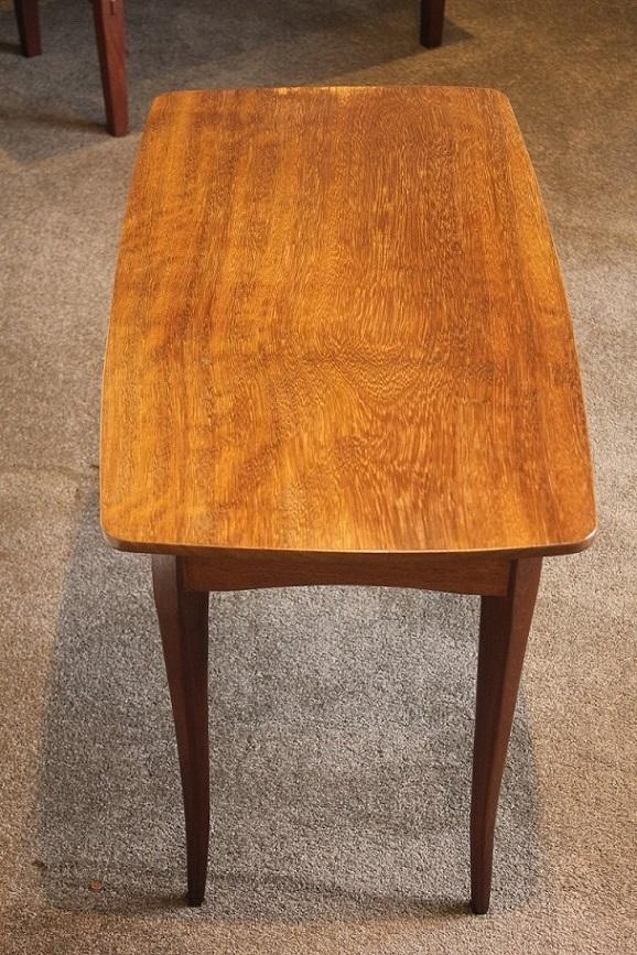 45 deg-leg table 004.JPG