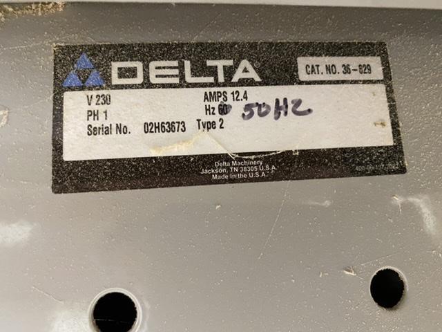 635DE17B-CF25-49CB-AB85-34094779BC08.jpeg