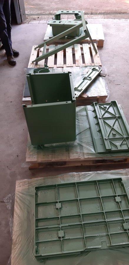 665FDA5D-76A1-4DC9-B1A5-5D889A3F3DFA.jpeg