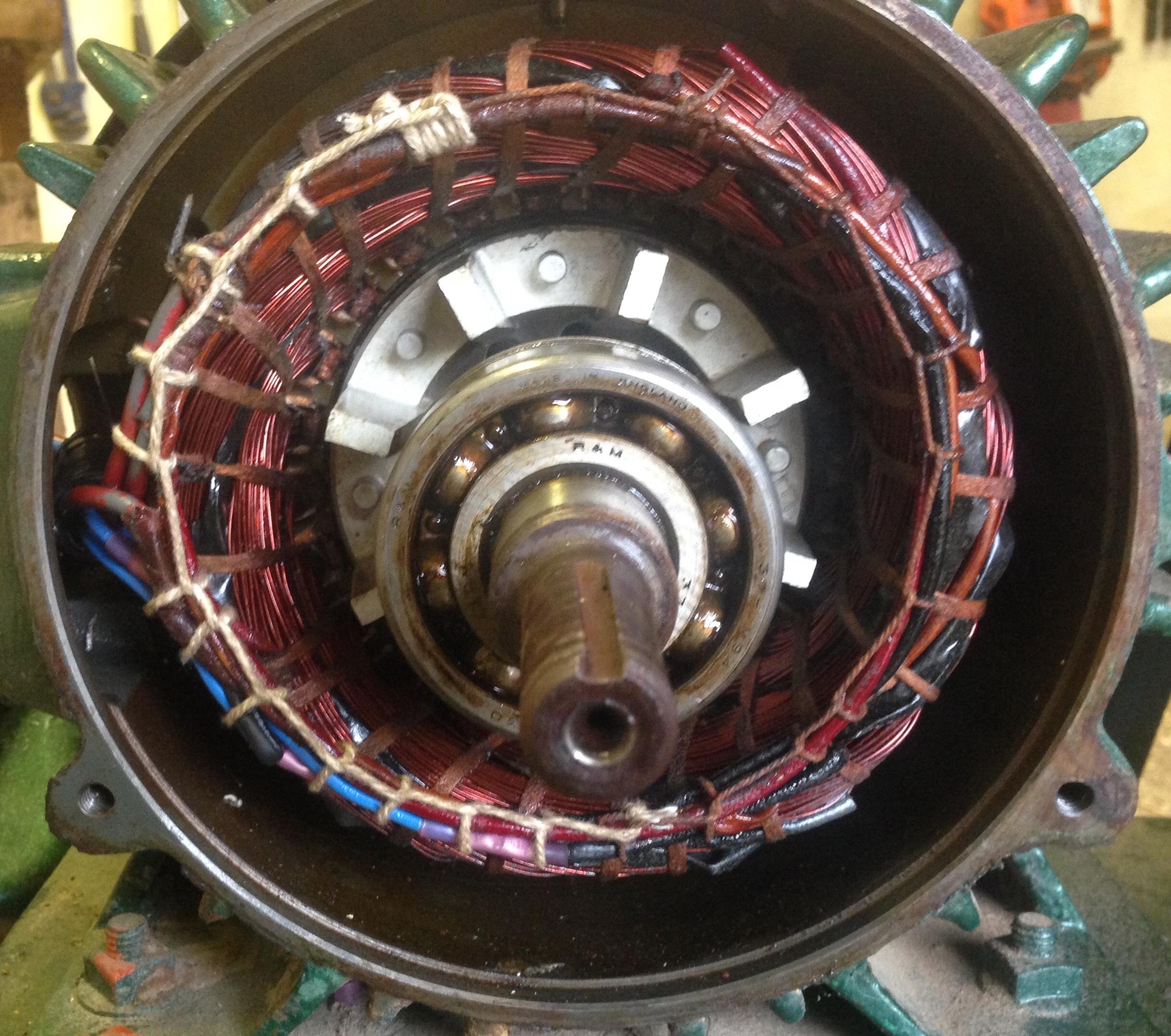 6F834F5D-0F56-41A3-A3BB-169FFD01D095.jpeg