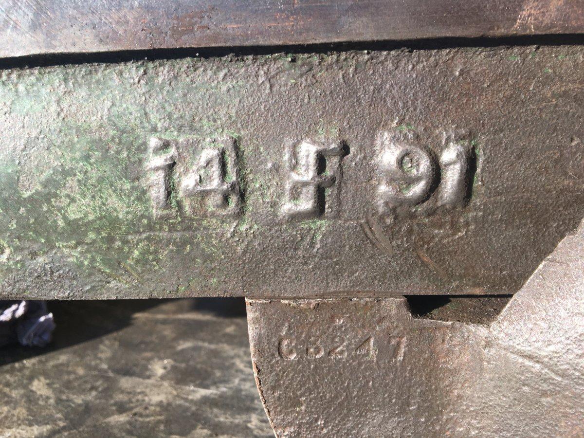 763F7683-D54D-49FE-9FC5-5328E3807492.jpeg