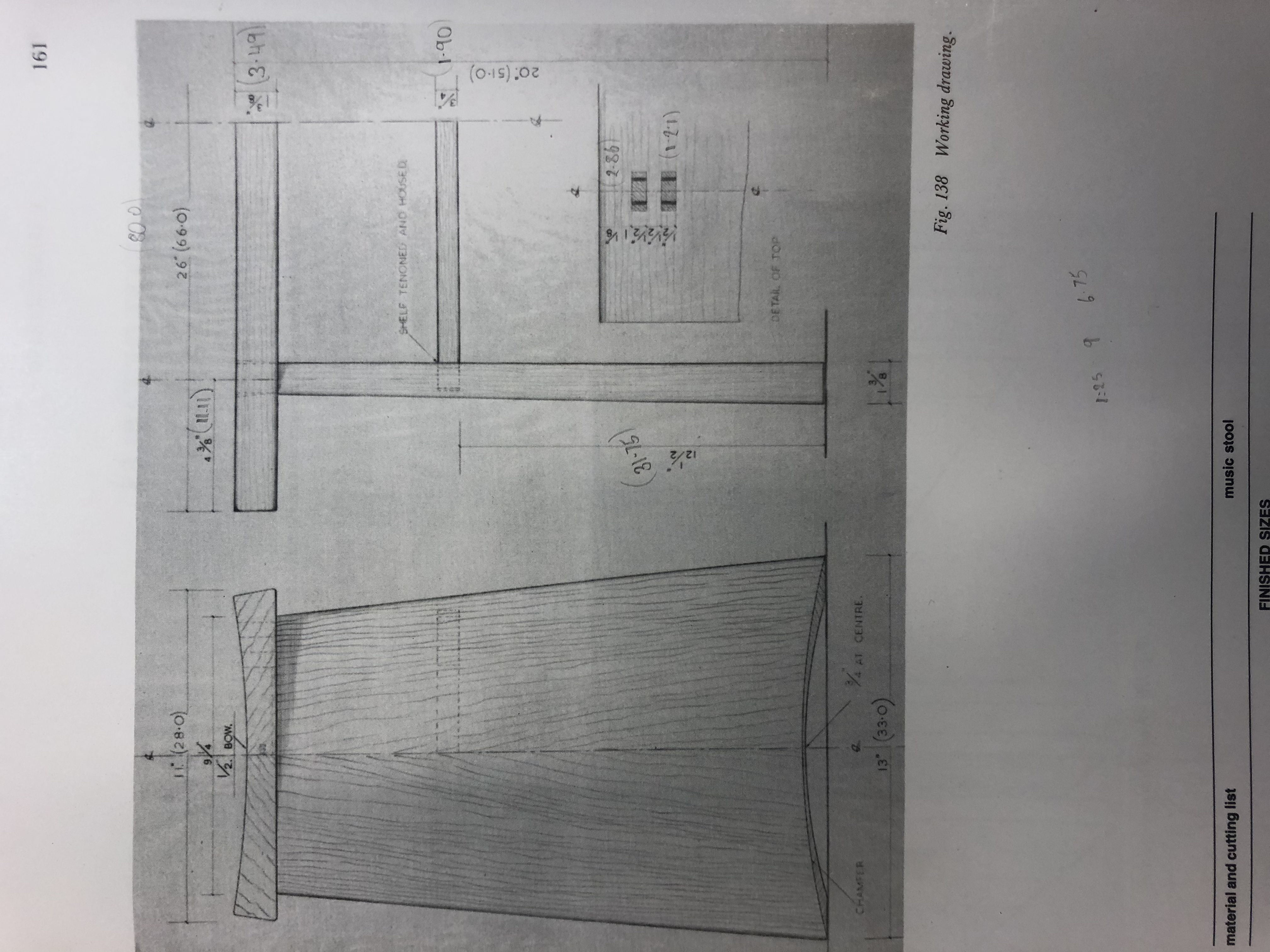 8CCF5F49-D0C5-49BD-8542-7CDE73C9AE22.jpeg