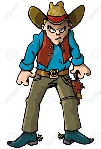 9290211-cartoon-cowboy-with-a-gun-belt-isolated-on-white.jpg