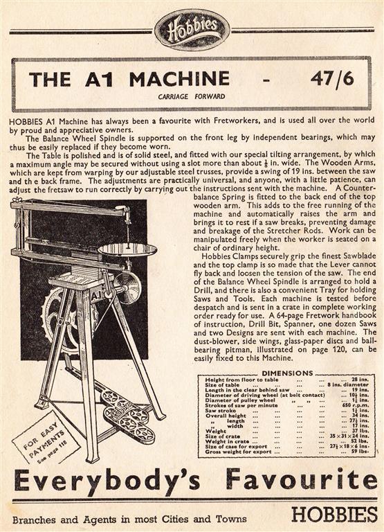 A1 fret machine (Medium).jpg