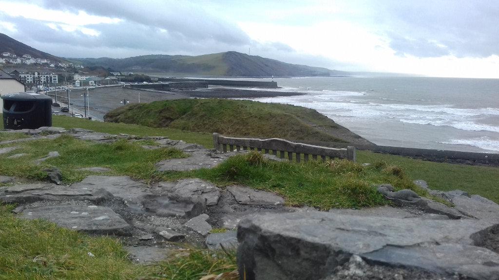 Aberystwyth-towards-harbour.jpg