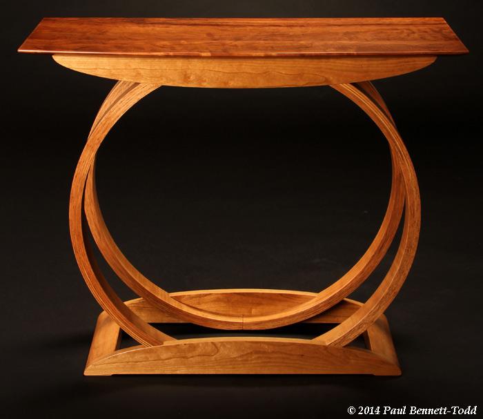 AD-Table-1842-700px.jpg