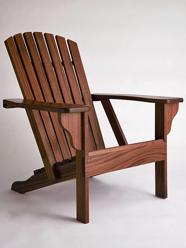adirondack-chair.jpg