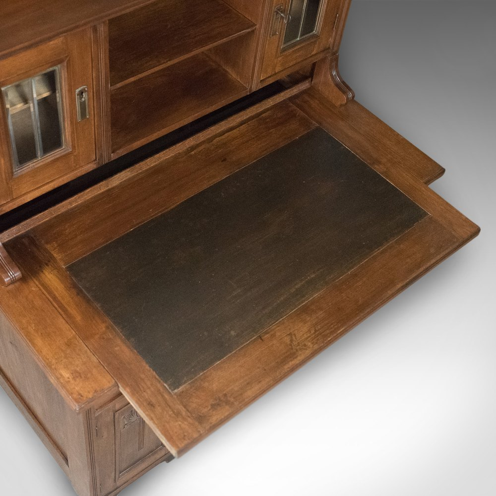 Antique_Art_Nouveau_Desk_Engli_as272a2663z-4.jpg