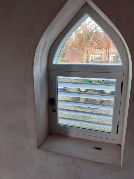 arched window 1.jpg