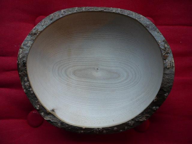 Ash naturel edge bowl 001.JPG