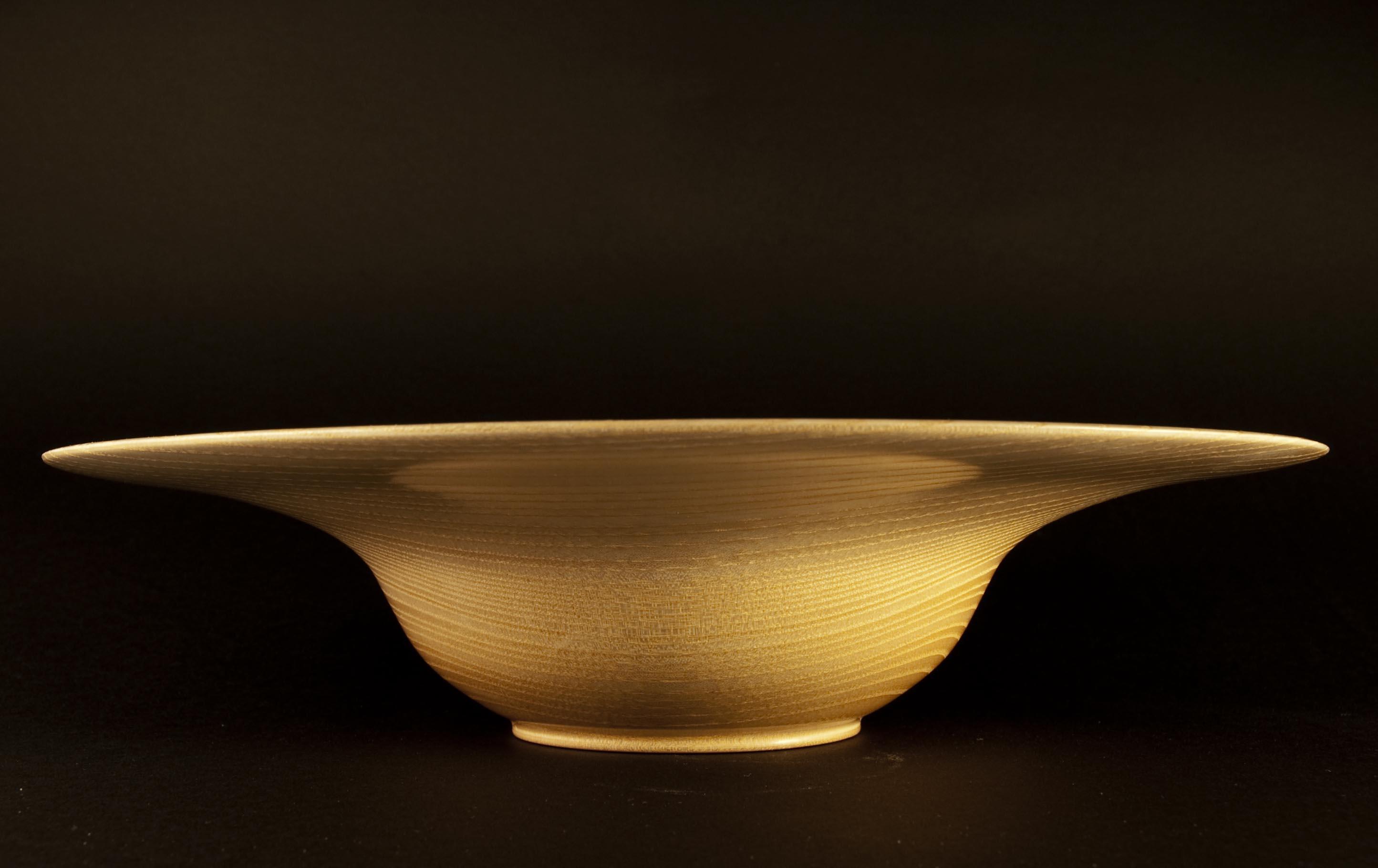 ashbowl1.jpg
