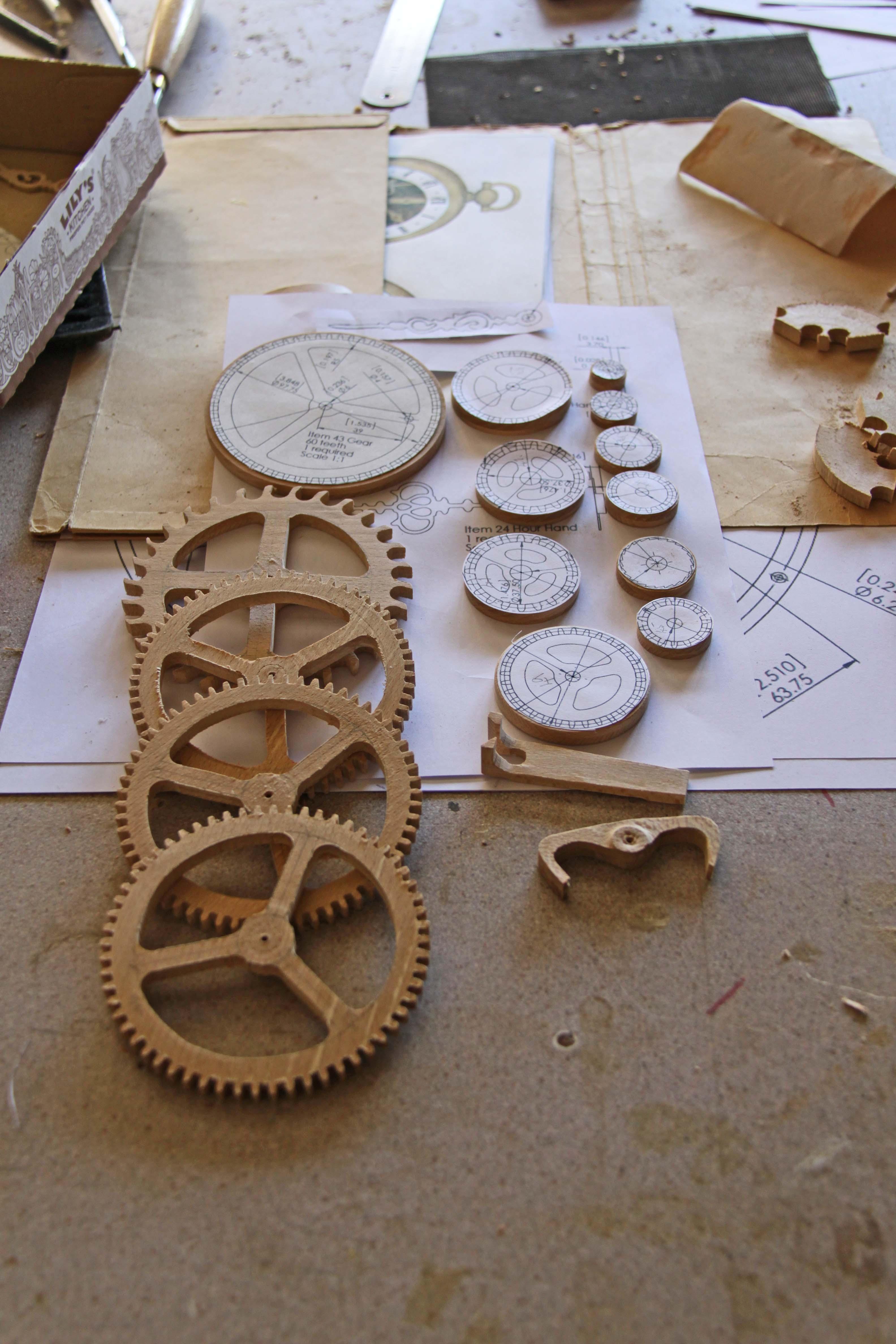 b gears 2.jpg