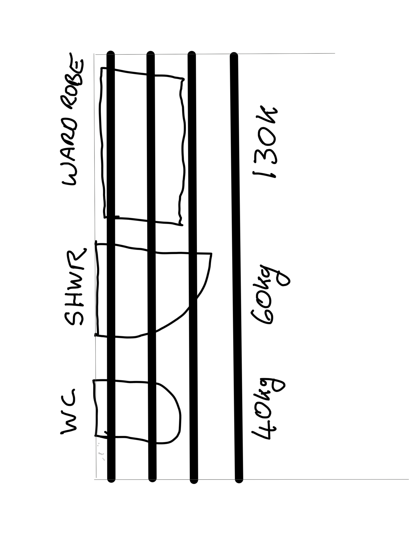 B9F8AC83-7BB3-4562-886A-FCADF5ECEC94.png