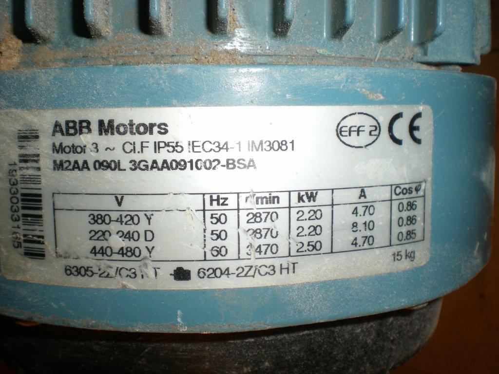 BANDSAW MOTOR.jpg