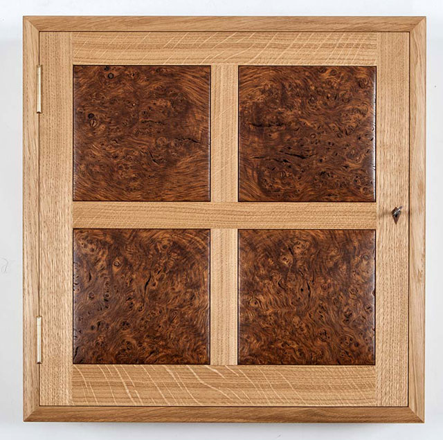 Barnsley-Burr-Panel-Cabinet.jpg