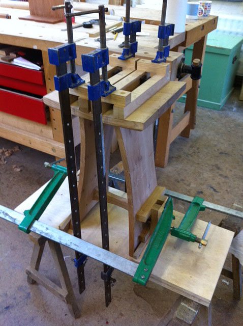 Barnsley-Stool-Glue-Up.jpg