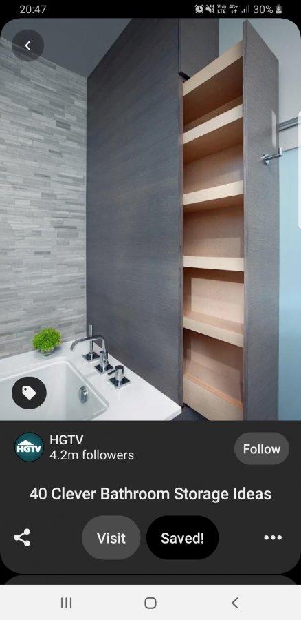 Bathcab.jpg