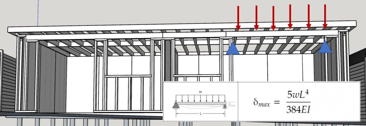 beam bend 1.jpg