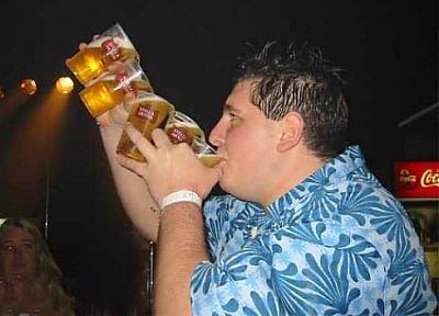 Beer-drinking.jpg