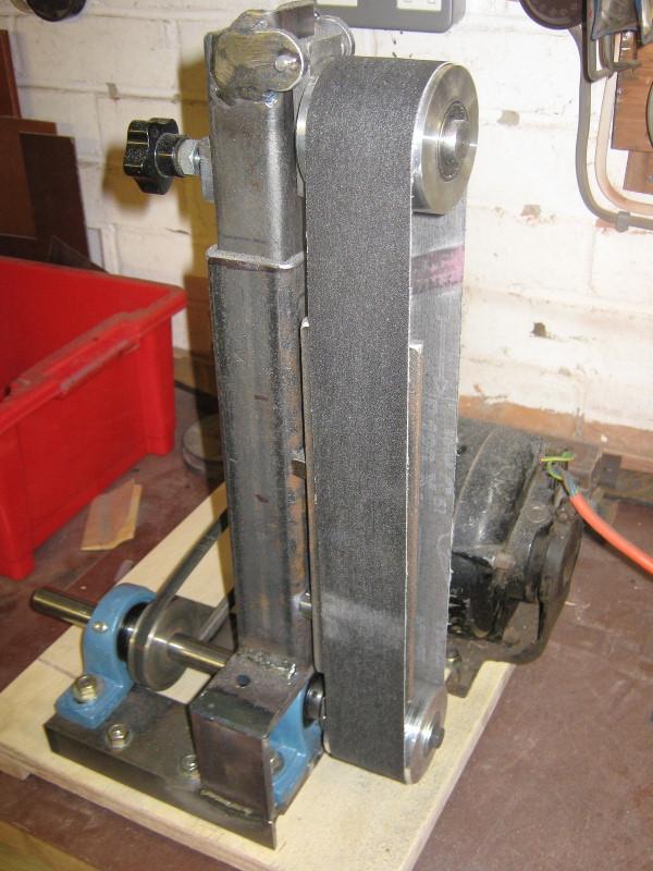 Belt grinder_0001.JPG