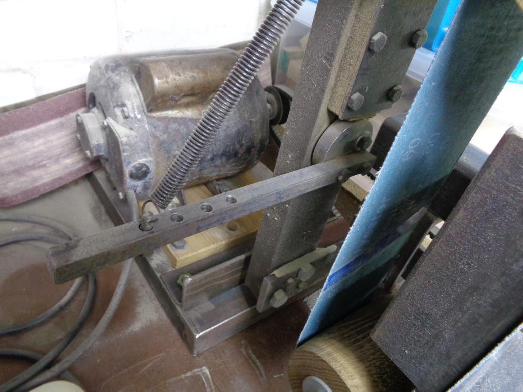 Belt sander_0002.JPG