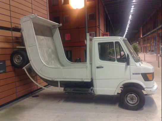 Bendy Van.jpg