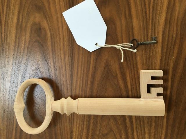 big key.jpg