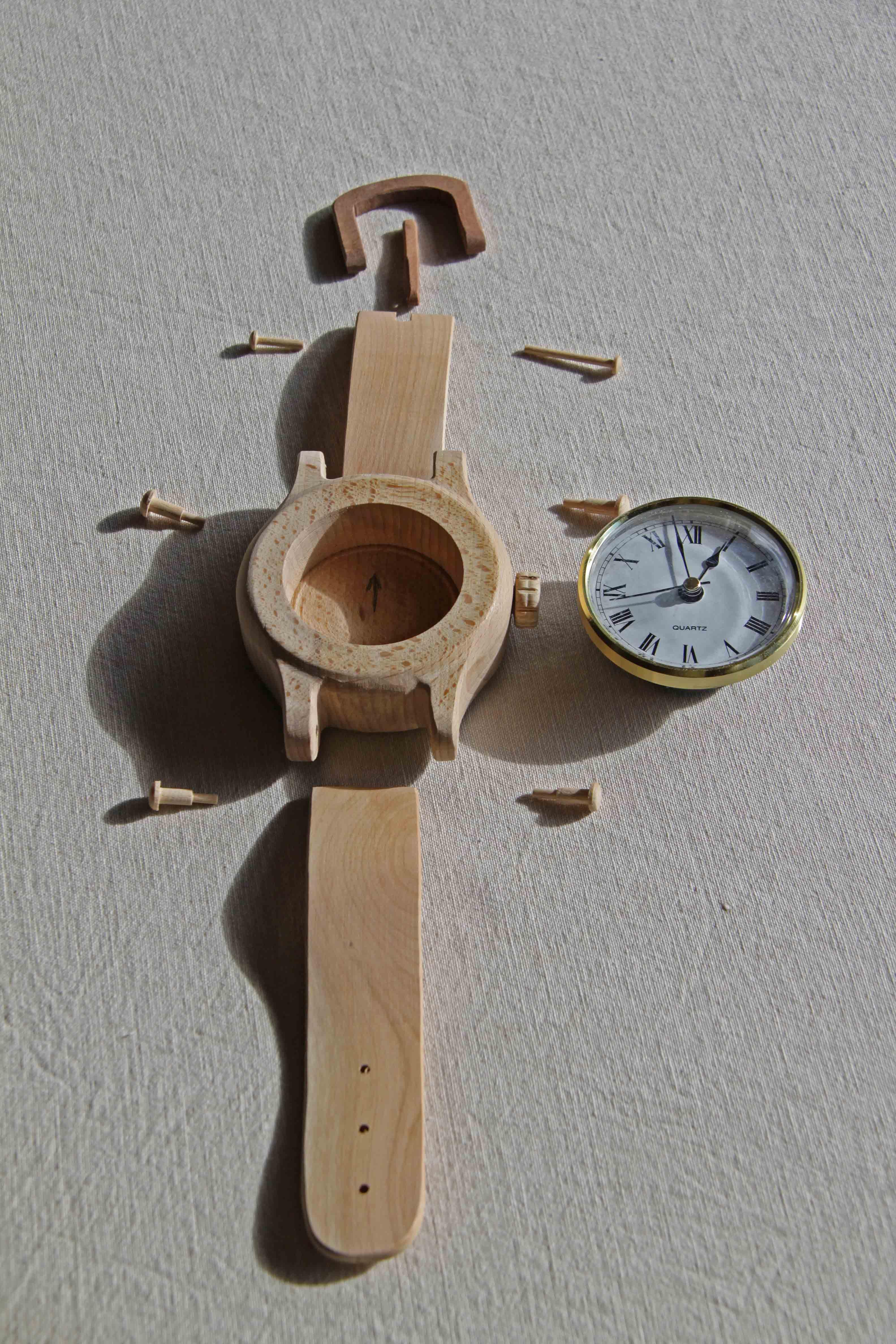 Big watch 1.jpg