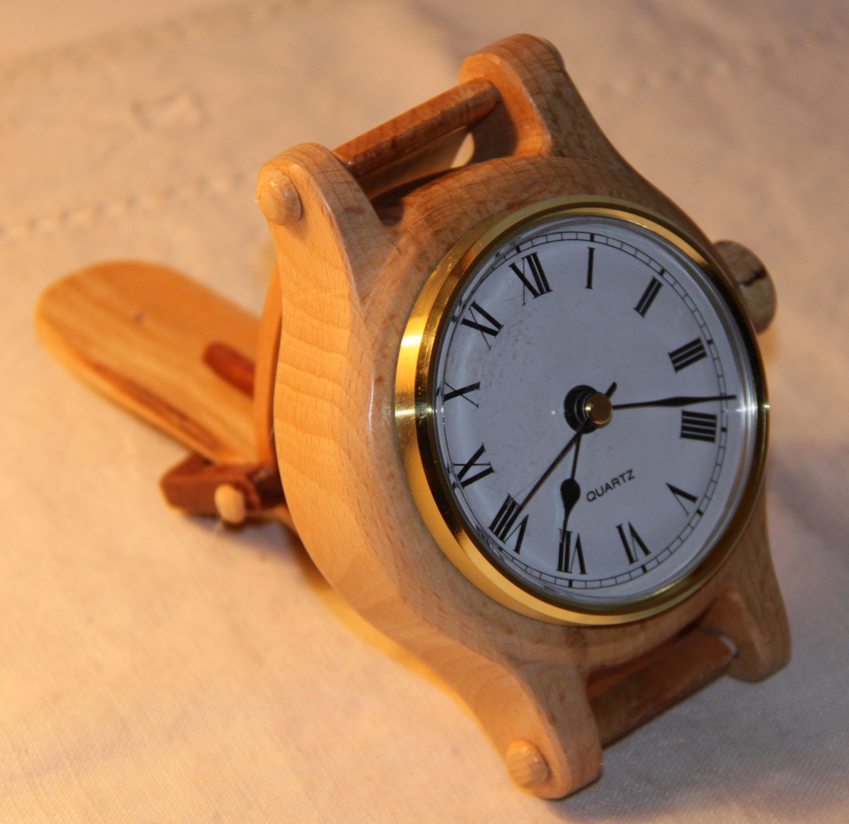 Big watch 3.jpg